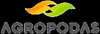 Agropodas